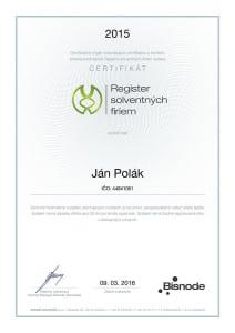 certifikatweb